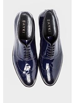 Hatem Saykı Klasik Ayakkabı